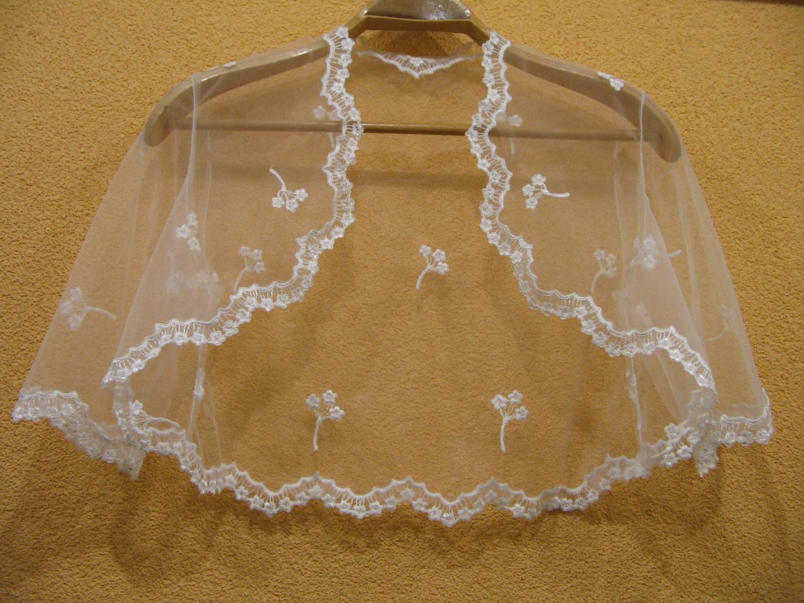 Икона рустик вышивка бисером 9